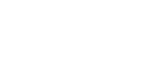 nubox marketing