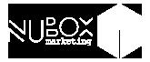nubox marketing
