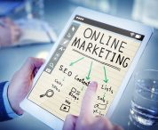 Marketing digital: su evolución y su importancia para las marcas
