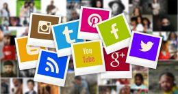 ¿Por qué debes incluir al storytelling en tu estrategia de marketing digital?