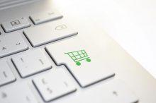 Redes sociales, ¿sirven para potenciar las ventas?